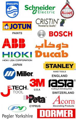 SFS-brands
