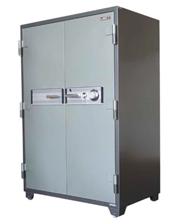 Premium Double Door Fire Resistant Cupboard Sfs Enterprise Llc