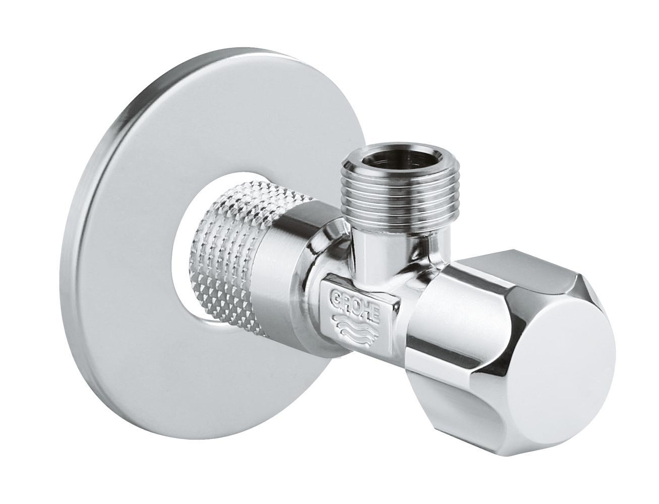 GROHE Angle valve 1/2″